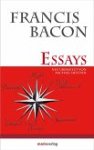 Essays (eBook, ePUB)