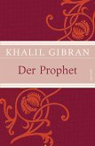 Der Prophet (eBook, ePUB)