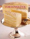 Tortenglück aus Österreich (eBook, ePUB)