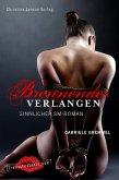 Brennendes Verlangen: Sinnlicher SM-Roman (eBook, ePUB)