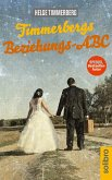 Timmerbergs Beziehungs-ABC (eBook, ePUB)