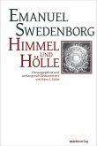 Himmel und Hölle (eBook, ePUB)