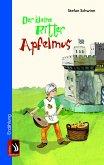 Der kleine Ritter Apfelmus (eBook, ePUB)