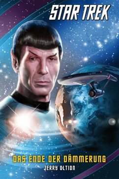 Star Trek - The Original Series 5: Das Ende der...