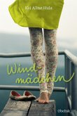 Windmädchen (eBook, ePUB)