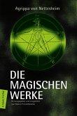 Die magischen Werke (eBook, ePUB)