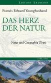 Das Herz der Natur (eBook, ePUB)