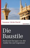 Die Baustile (eBook, ePUB)