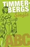 Timmerbergs Single-ABC (eBook, ePUB)
