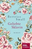 Geliebte Sklavin (eBook, ePUB)