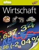 Wirtschaft / memo - Wissen entdecken Bd.4 (Mängelexemplar)