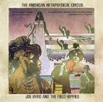 The American Metaphysical Circus: Remastered