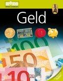 Geld / memo - Wissen entdecken Bd.59 (Mängelexemplar)