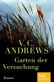 Garten der Versuchung (eBook, ePUB)