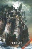 Schloss des Todes / Einsamer Wolf Bd.7 (eBook, ePUB)