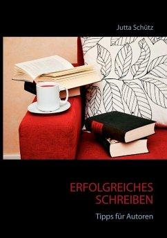 Erfolgreiches Schreiben (eBook, ePUB)