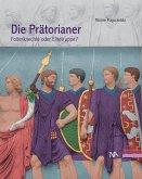 Die Prätorianer (eBook, ePUB)