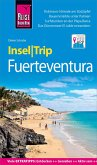 Reise Know-How InselTrip Fuerteventura (eBook, PDF)