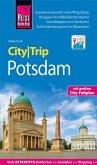 Reise Know-How CityTrip Potsdam (eBook, PDF)