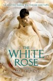 The Lone City 2. The White Rose