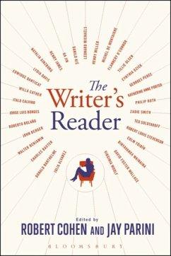 The Writer´s Reader