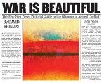 War Is Beautiful