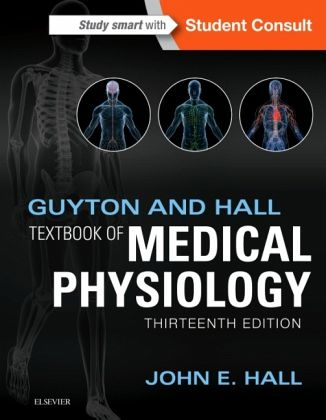 About guyton medical physiology pdf