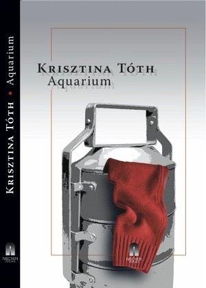 Aquarium - Tóth, Krisztina