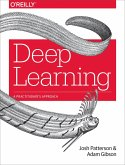 Deep Learning: The Definitive Guide