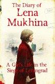 The Diary of Lena Mukhina (eBook, ePUB)