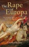 The Rape of Europa (eBook, ePUB)