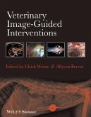 Veterinary Image-Guided Interventions (eBook, PDF)