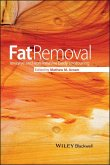Fat Removal (eBook, ePUB)