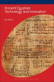 Ancient Egyptian Technology and Innovation (eBook, PDF)
