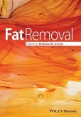 Fat Removal (eBook, PDF)