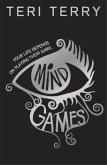 Mind Games (eBook, ePUB)