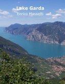 Lake Garda (eBook, ePUB)