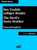 Des Teufels rußiger Bruder - The Devil's Sooty Brother (eBook, ePUB)