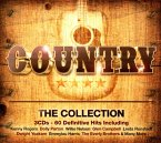 Country-The Collection