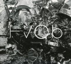 Trialog - Hvob