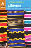 The Rough Guide to Ethiopia (eBook, ePUB)