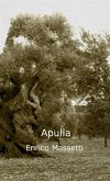 Apulia (eBook, ePUB)
