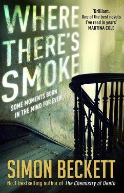 Where There´s Smoke