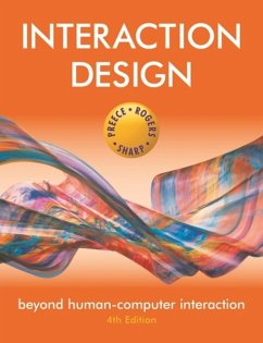 Interaction Design: Beyond Human-Computer Inter...