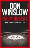 Palm Desert / Neal Carey Bd.5
