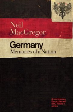 Germany - MacGregor, Neil