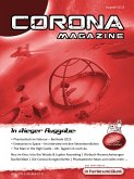 Corona Magazine 02/2015: Februar 2015 (eBook, ePUB)