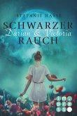 Schwarzer Rauch / Darian & Victoria Bd.1 (eBook, ePUB)