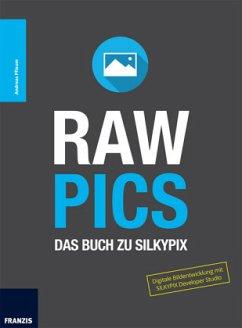 RAW PICS