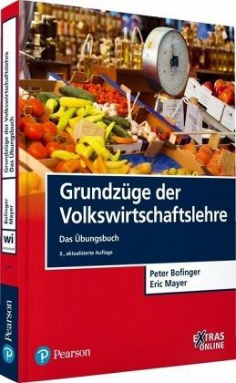 download Mobile Commerce: Grundlagen und